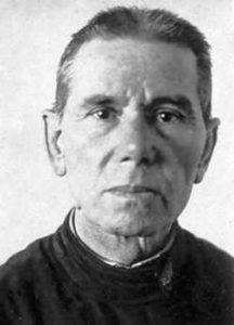 епископ Варлаам (Козуля)
