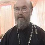 протоиерей Александр Коротаев
