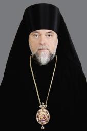 епископ Владимир (Новиков)
