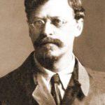 Алексей Алексеевич Игнатьев