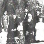 диакон Иоанн Рязанцев