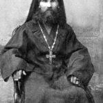 священномученик архимандрит Геннадий (Парфентьев)
